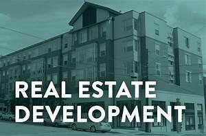 Real Estate Development – SCIDpda