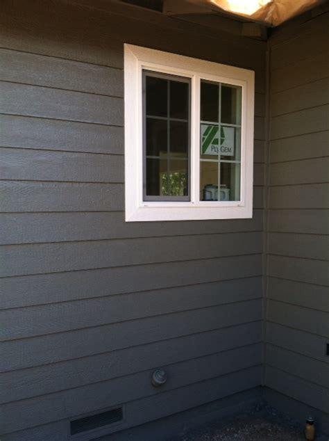 my exterior home colors blair interior design