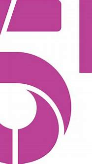 Channel 5 HD has finally come to Freeview and Freesat
