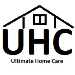 uhc phone number uhc carpet upholstery cleaning carpet cleaning