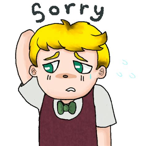 Sorry Clipart Sorry Clipart Clip Magic