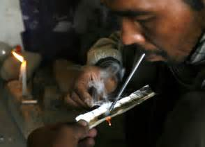 Shed Light On Meaning by Circling The Lion S Den Drug Use Rising In Afghanistan