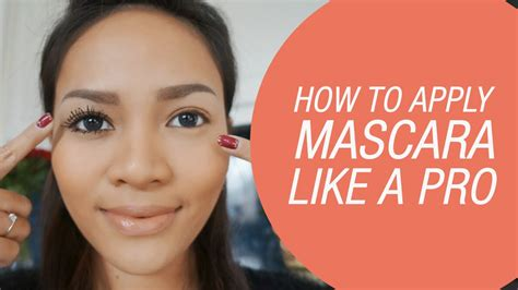 How To Apply Mascara Like A Pro By Rachel Goddard  Youtube. First Time Homebuyer Tips Medical Center Blvd. Equipment Inventory Tags Server Monitor Tools. Mortgage Broker Licenses Backup Cloud Service. Credit Card Miles Deals Mlb Network On Uverse. Tray King Bluefield Va Go To School From Home. Metro Auto Rebuild Seattle All About College. My Boyfriend Has Erectile Dysfunction. Medical School Acceptance Rate