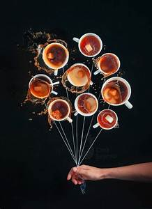 coffee photography how to shoot amazing still photos