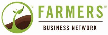 Fbn Network Business Farmers Trends Agriculture Wnax