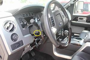 Easy Guide  - Disable Key In Ignition Door Chime