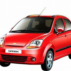 Chevrolet Spark Price  Review  Pictures  Specifications  U0026 Mileage In India