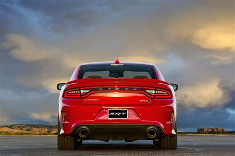 Fca Pushes Dodge Challenger Charger Replacements Back To
