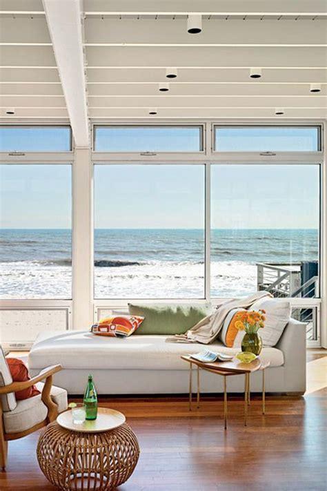Advice on coastal decor create your own beach house