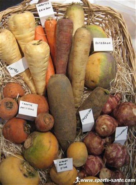 cuisiner haricots verts frais vente de soupes traditionnelles anciennes et de légumes