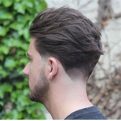 haircuts on 13 best hair style images on hair styles 2229