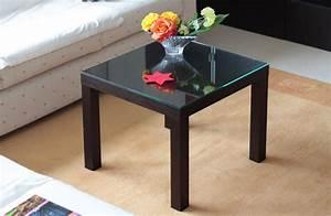 Ikea Hack Lack Tisch : praktische glasplatte f r ikea lack tisch new swedish design ~ Eleganceandgraceweddings.com Haus und Dekorationen