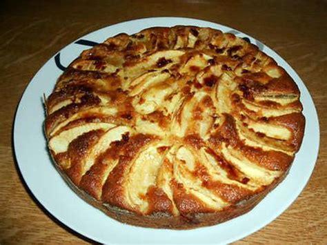 marmiton cuisine facile dessert facile et rapide marmiton 28 images feuillet