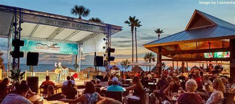 Holiday Inn Resort Panama City Beach | SouthwestVacations