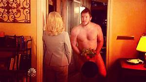 """Why I Miss Chubby Chris Pratt From """"Parks And Recreation ..."""