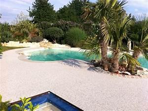 amenagement de piscine l39art eau jardin With attractive amenagement de piscine exterieur 1 nos realisations de jardin et amenagement dexterieur en