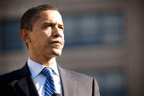 Barack Obama Background Free Obama Wallpapers Wallpaper Cave