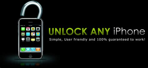 how to unlock an iphone 5c factory unlocking apple iphone 4 4s 5 5c 5s 6 6 6s 6s