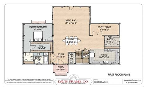 great house designs small great room floor plans open great room designs open