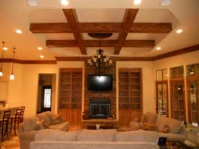 design ceiling 25 stunning ceiling designs for your home