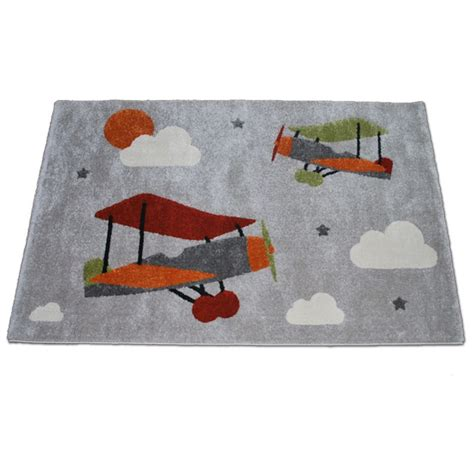 tapis chambre bébé garcon davaus tapis pour chambre bebe garcon avec des