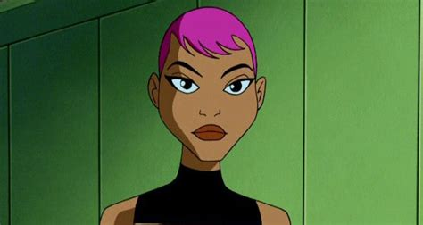 Top 10 Black Female Cartoon Characters