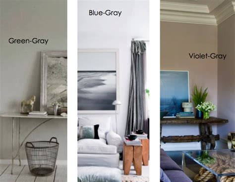 answers to the best questions on how to choose paint