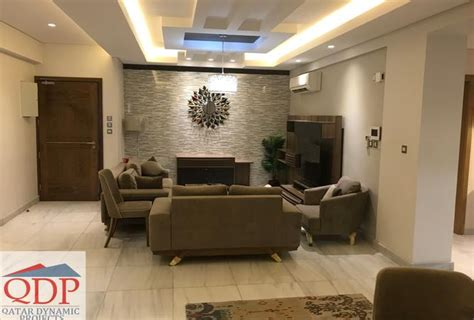Living Room For Rent In Al Sadd by Spacious Modern 3 Bedroom Apartment Ff Ref Qatardynamic