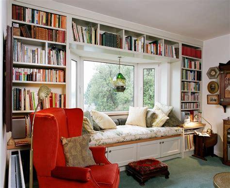 luminaire plafond chambre banquette sous fenêtre 15 idées pour créer un coin