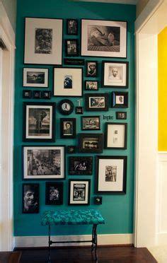 44 Ideen Fuer Erstaunliche Wandverkleidungpink All Color With 3d Design Pictures by Die 44 Besten Bilder Garten Im Gew 228 Chshaus