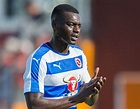 Joseph Mendes | Most expensive tickets in the Championship ...