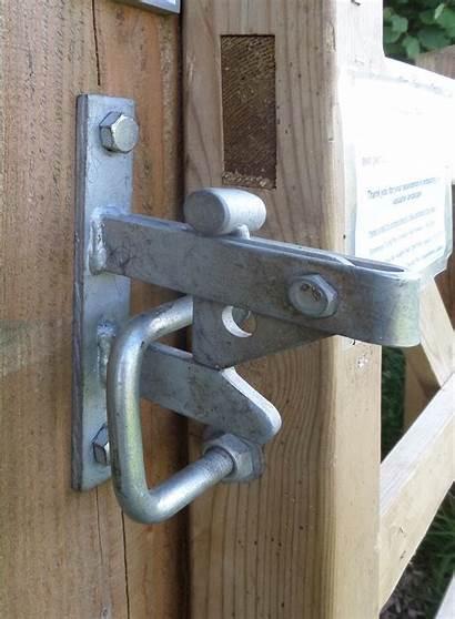 Gate Latch Mechanism Simple Commons Wikimedia Wikipedia