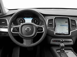 Volvo Xc90 Momentum 5 Places : 2018 new volvo xc90 t6 awd 7 passenger momentum at webe autos serving long island ny iid 17523816 ~ Medecine-chirurgie-esthetiques.com Avis de Voitures