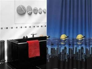 Duschvorhang 180 X 220 : edler textil duschvorhang 180 x 200 cm manhattan night blau schwarz gelb inkl ringe kaufen ~ Eleganceandgraceweddings.com Haus und Dekorationen