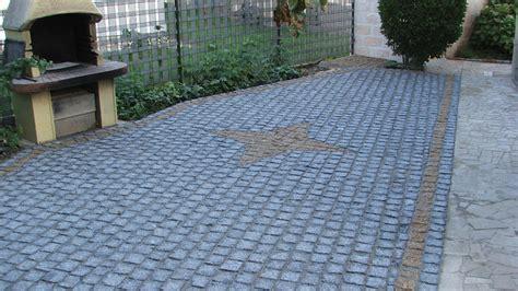 joint pour pave exterieur terrasse pav 233 ma terrasse