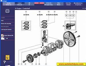 Renault Dialogys Spare Parts 2012  U0628 U0631 U0646 U0627 U062c  U0642 U0637 U0639  U063a U064a U0627 U0631  U0633 U064a U0627 U0631 U0627 U062a