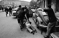 Album - Immagini del '68 e anni 70 - Blog di Caranas