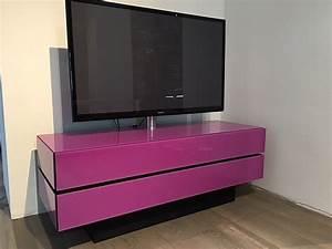 regale und sideboards brick br1503 sl spectral brick tv m bel mit soundmodul von canton spectral tv m bel brick br1500 br1501 br1502