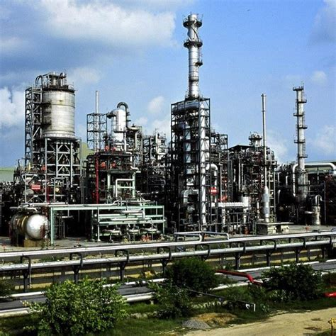 indian oil  boost panipat refinery capacity   thirds