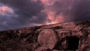 Photo Collection Collection Easter Empty Tomb