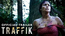 Traffik (2018 Movie) - Official Trailer - YouTube