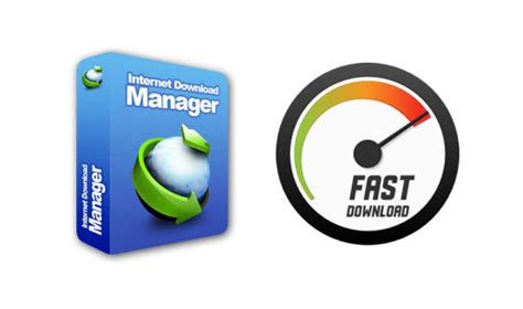 how to resume file download in chrome ultra file opener