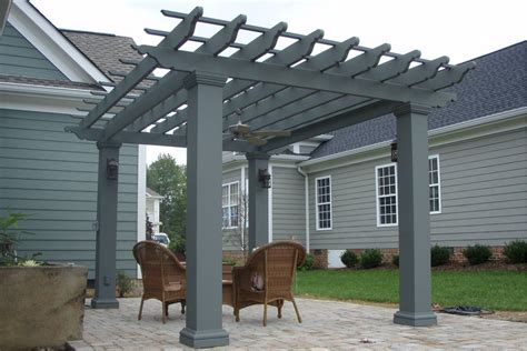 free standing vinyl patio cover kits remarkable fiberglass patio cover design plastic roofing