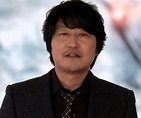 Song Kang-ho - Bio, Facts, Family Life of South Korean Actor