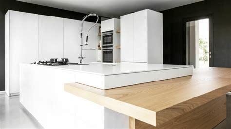 plan de travail cuisine bois plan de travail pour cuisine choisir la bonne couleur
