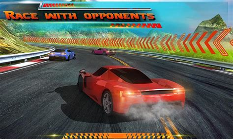 racing in city 3d apk v1 2 mod money apkmodx