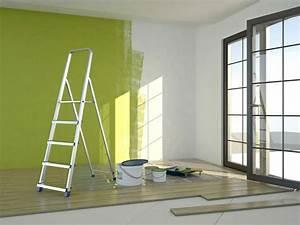 Peut On Peindre Sur De La Tapisserie : quelle peinture utiliser pour peindre sur de la tapisserie tapisseries designs ~ Nature-et-papiers.com Idées de Décoration