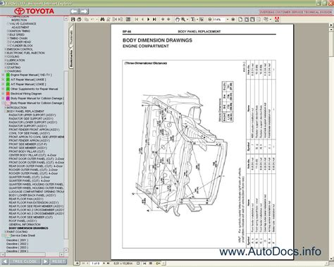 toyota 2e engine diagram 2005 wiring library