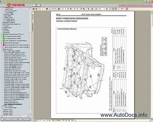 Corolla 2e Engine Service Manual