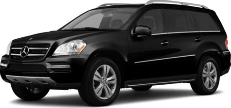 The gl450 and gl550 trims both come with v8 engines, and critics reported that both. Used 2012 Mercedes-Benz GL-Class GL 450 4MATIC Sport Utility 4D Prices | Kelley Blue Book